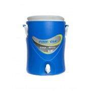 Platino 20 Ltr- 5 Gallon