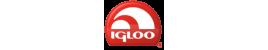 IglooBG - магазин и склад на едро