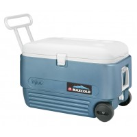 MAXCOLD 60 ROLLER