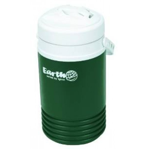 EART 1/2 GALLON